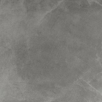 AUZ Grey
