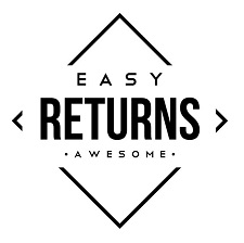 easy-returns