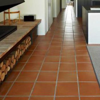 Terracotta Archives Www Persiantile Co Za