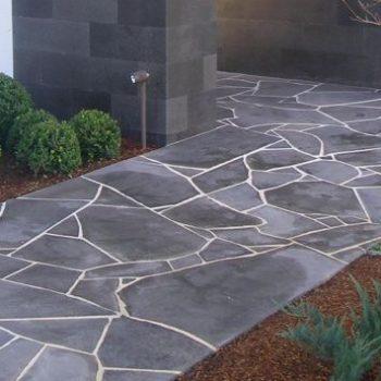 Slate Tiles Cape Town