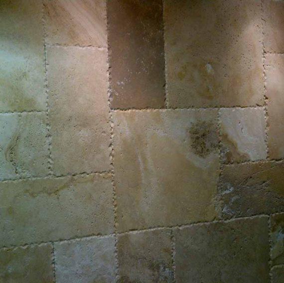 jumbo-french-pattern-travertine-tiles