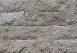 light-premio-travertine-cladding