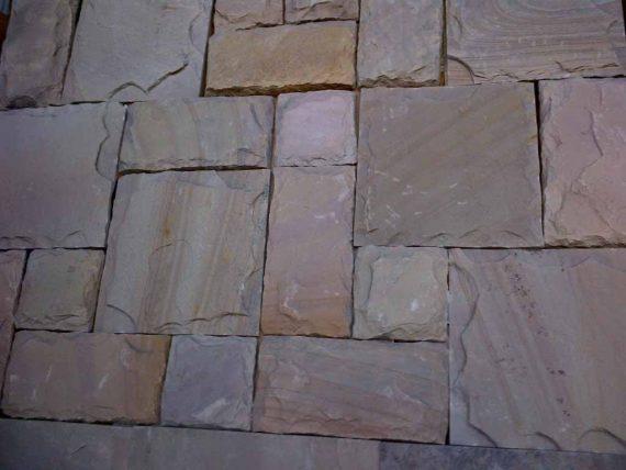 sandstone-cladding-pattern