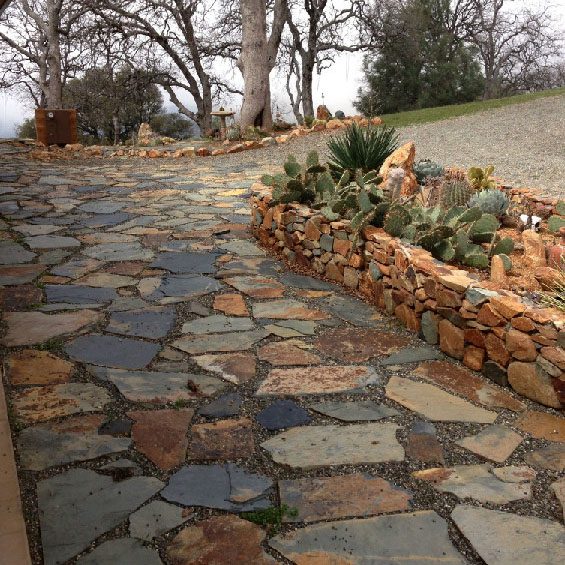 flagstone-mariposa-slate-pathway