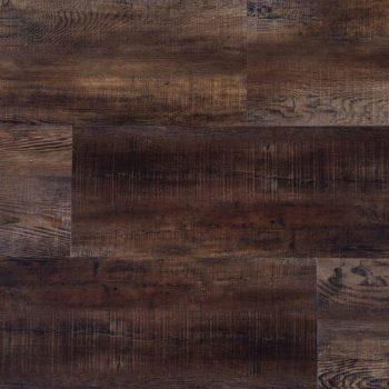 Blacksmith Pine